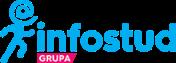 Infostud logo